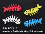 Fish Fossilz