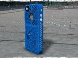 iphone 外壳